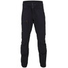 Peak Performance M's BL SS Pants Black